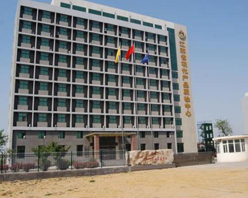 徐州市质监局