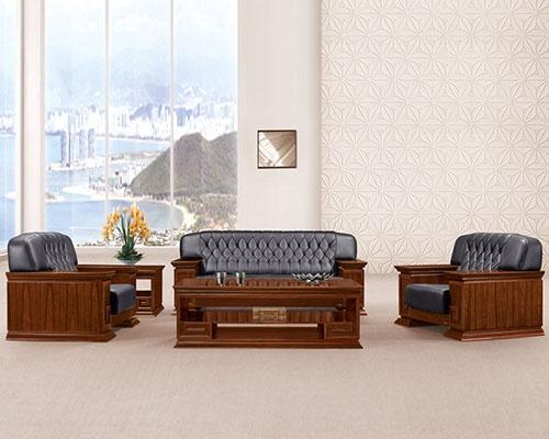 HY-S950办公沙发