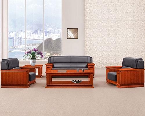 HY-S947现代时尚办公沙发