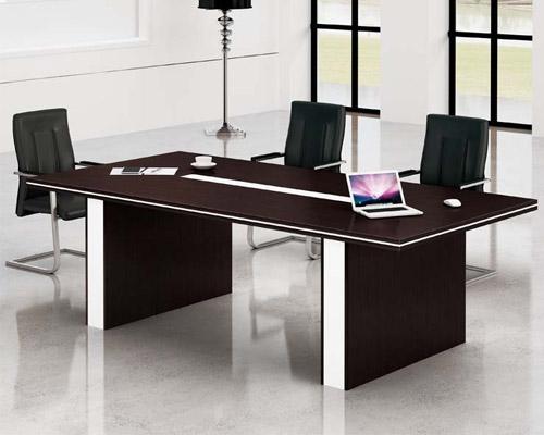 典雅高尚会议桌 H80-0361