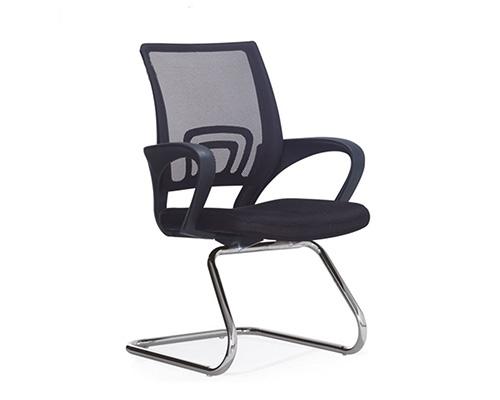 会议椅HY-922H