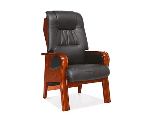 会议椅D-374