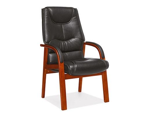 会议椅D373
