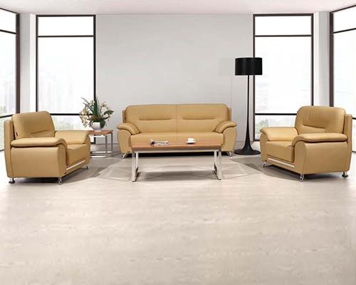 商务办公沙发 HY-S983
