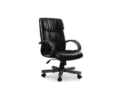 HY-BC051中班椅