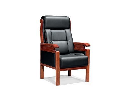 D-358会议椅