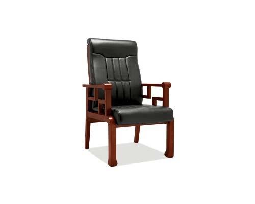D-351会议椅