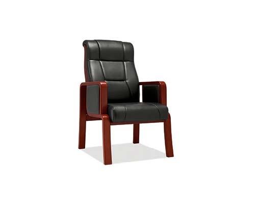 D-355会议椅