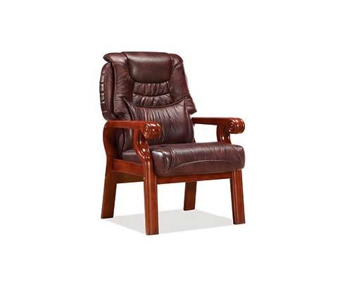 D-336会议椅