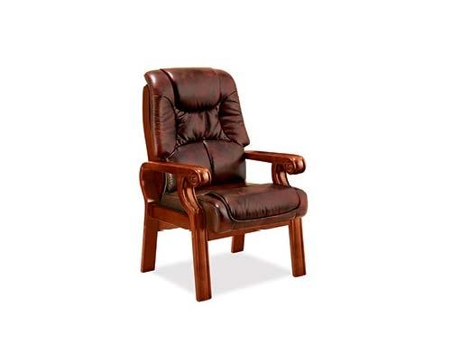 D-310会议椅