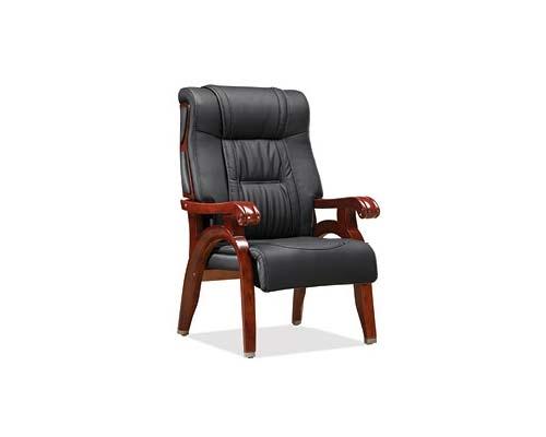 D-303会议椅