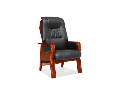 D-374会议椅