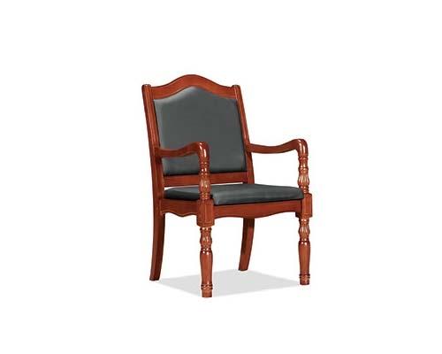 D-319会议椅