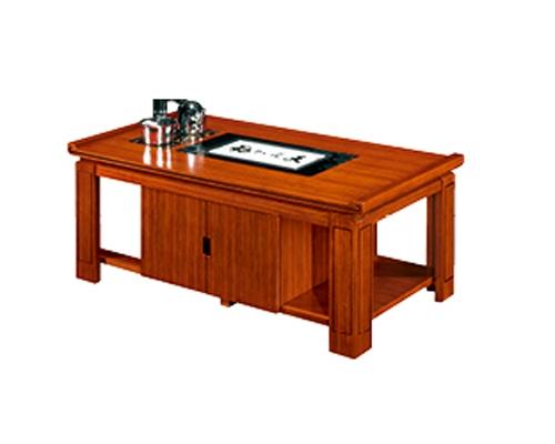 HY-0141 茶桌