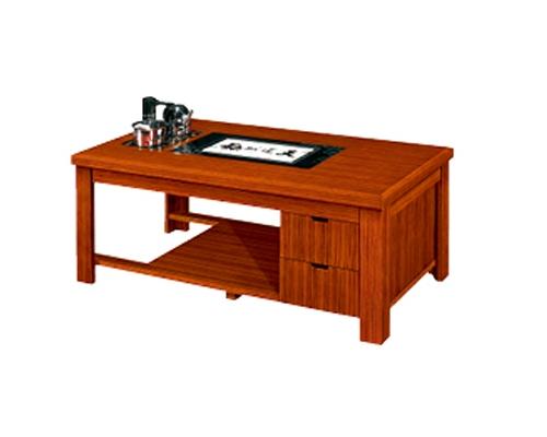 HY-0142  茶桌