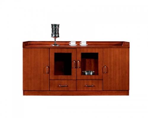 HY-0514(泰柚木)茶水柜